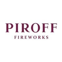 Фейерверки и пиротехника Piroff/Пирофф
