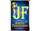 Joker Fireworks