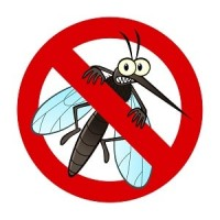 Дымовые шашки от насекомых