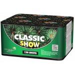 CLASSIC SHOW (1,2″ / 120 ЗАЛПОВ)