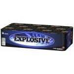 """Explosive (0,8"""" / 250 ЗАЛПОВ)"""