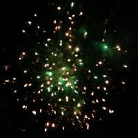 ФЕЙЕРВЕРК СНЕЖНЫЙ ВАЛЬС (0,8/ 249 ЗАЛПОВ)