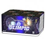OLIMPIC (68 ЗАЛПОВ)