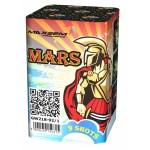 "MARS (0,8""/ 9 ЗАЛПОВ)"