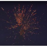 ФЕЙЕРВЕРК ЩЕЛКУНЧИК (0,8/ 9 ЗАЛПОВ)