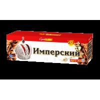 ФЕЙЕРВЕРК ИМПЕРСКИЙ (0,8-1,2/ 273 ЗАЛПА)
