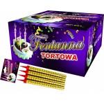 FONTANNA TORTOWA (4 ШТ.)
