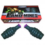 Land Mines P1006 (20 ШТ.)