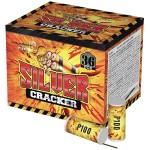 Silver Cracker P100 (36 ШТ.)